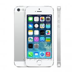 Apple iPhone 5 16GB отключена - White (Certified