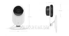 Camera 720P HD Xiaomi Smart Wireless IP Camera