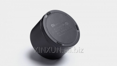Bluetooth Speaker Portable  Wireless Music  Xiaomi