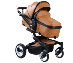 YES-885 Baby Stroller