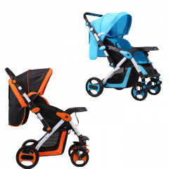 YES-790A Baby Stroller