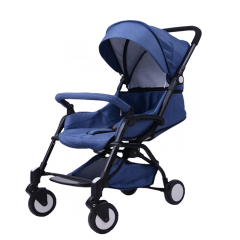 YES-A919 Baby Stroller