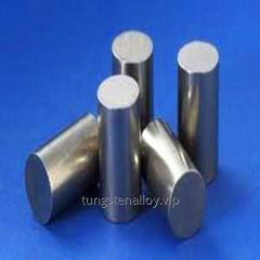 Tungsten Alloy Extrusion Die