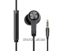 Earphone Xiaomi Simple Version