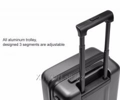 Travel Bag Xiaomi