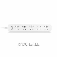 Socket Plug Xiaomi