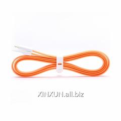 USB Cable Xiaomi
