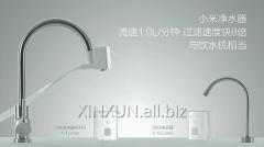 Water filters Xiaomi