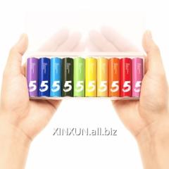 AA battery Xiaomi