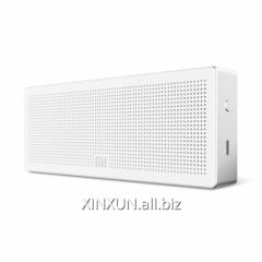 Bluetooth Speaker Xiaomi