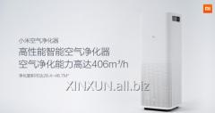 Air Purifier Xiaomi