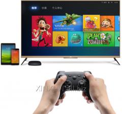Game controller Xiaomi