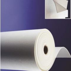 Paper From Ceramic fiber