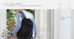 Backpacks  preppy style  Xiaomi