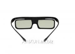 3D  Glasses  Xiaomi