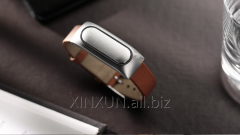 Smart Watches Xiaomi