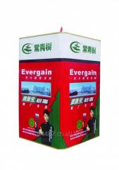 Polyurethane Shoe PU Adhesive