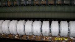 Refractory fiber Tape