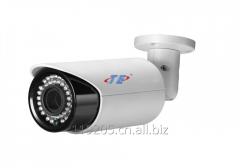 Onvif 960P cctv camera 1.3 MegaPixel varifocal IP