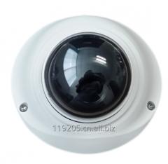H.264 1.0 Megapixel IP Camera with POE 720P P2P