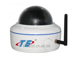 WIFI 5.0 Megapixel IP Camera P2P POE WIFI 1080P