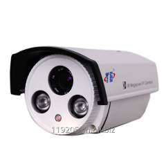 CCTV Camera Onvif P2P 960P 1.3MP IP camera IR 40M