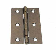 Furniture Door Hinges