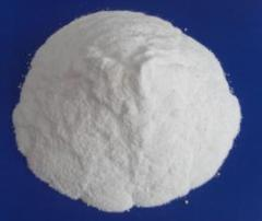 Tech grade sodium tripolyphosphate  tech grade