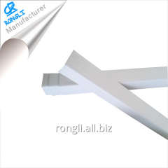 Stringent specification paper angle protector