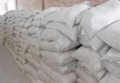 Calcium Bentonite clay for agriculture