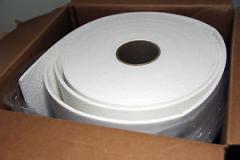 PAPER made of ceramic fiber compare LYTX-236B
