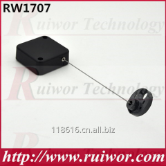 RW1707 Retail Security Recoiler/anti-shoplifting Recoilers