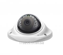 5.0 Megapixel IP Camera 1080P POE CCTV Camera