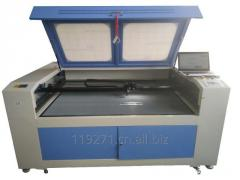 CCD Camera Vision Laser Cutting Machine Laser
