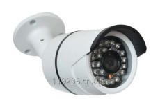 5.0 Megapixel IP Camera POE cctv camera