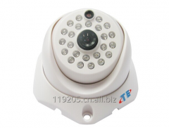 5.0mp ip camera 1080P cctv camera