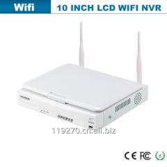 Remote control wifi ip camera 1080p h.264 wireless