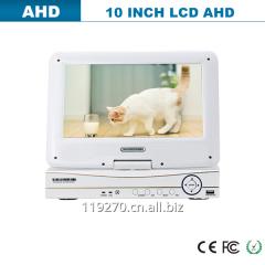 NVR, Cloud Technology 4ch H 264 Full D1 Standalone