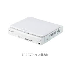 1080p wireless nvr
