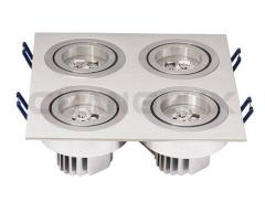 LED Ceiling Light CC-012