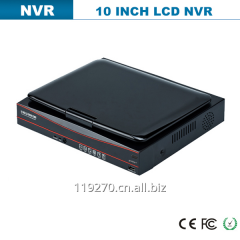Digital video recorder wireless dvr net dvr