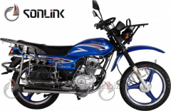 SL150-K2 off road street bike motorcycle