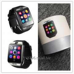 High Quality Smart Watch Phone KW21