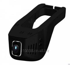 UCR-31 Covert WiFi Car DVR- Universal Models