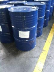 Silicone defoamer for epoxy floor coatings RH-9200