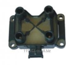 Ignition coil for 93261953