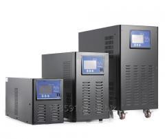3000w solar power system,inverter, solar charge