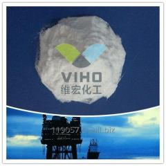 Drilling Chemicals Polyanionic Cellulose PAC