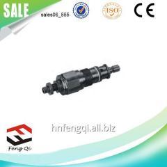 电磁阀门 直动式溢流阀DBD型