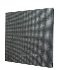 LED screen SCXK-P3.91 indoor